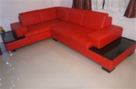 sofa bed for sale in cebu sofa cabinet table ottoman bed furniture custom made 389