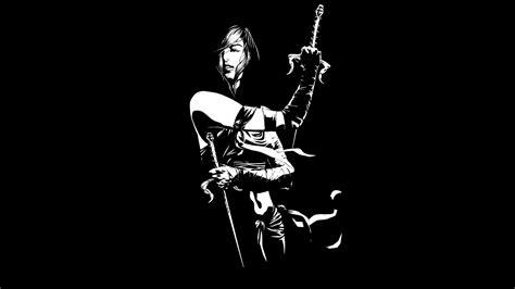 Black And White Marvel Wallpaper | black and white marvel comic wallpaper