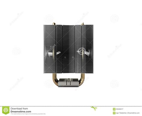 Heat Sink Stk No 1 cpu illustrations vector stock images 5712 pictures to from