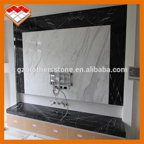 decorative wall units modern style decorative wall lcd tv wall unit designs type multi