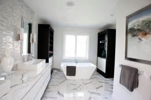 master ensuite bathroom designs master ensuite
