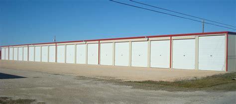 boat storage victoria texas boat storage llc victoria port o connor and
