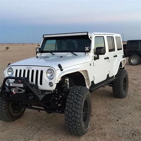 jeep lights best 25 jeep light bar ideas on jeep wrangler