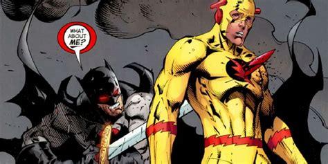 Topeng Batman Fullhead Superman Dc Justice League Marvel Ironman 15 times batman has killed screen rant