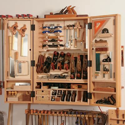 cabinet woodworking tools cabinet woodworking tools mf cabinets