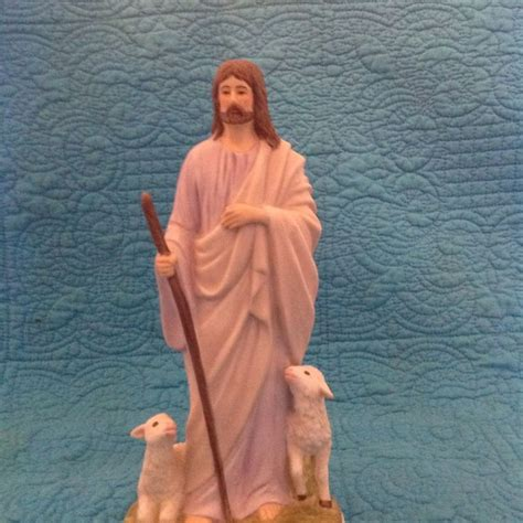 21 best ideas about jesus figurines on