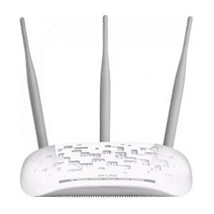 Tplink Cpe220 Outdoor tp link cpe220 2 4ghz 12dbi outdoor cpe wireless access point electronics in singapore at
