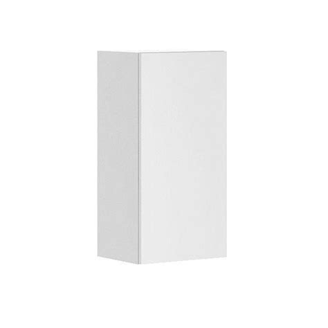 white melamine cabinet doors fabritec 15x30x12 5 in alexandria wall cabinet in white melamine and door in white w1530 w