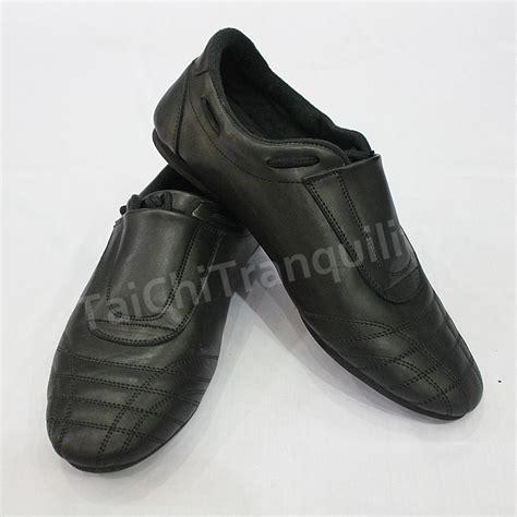 chi shoes chi shoes