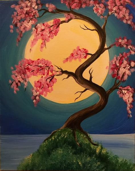 acrylic paint japanese 40 exceptional japanese painting and exles
