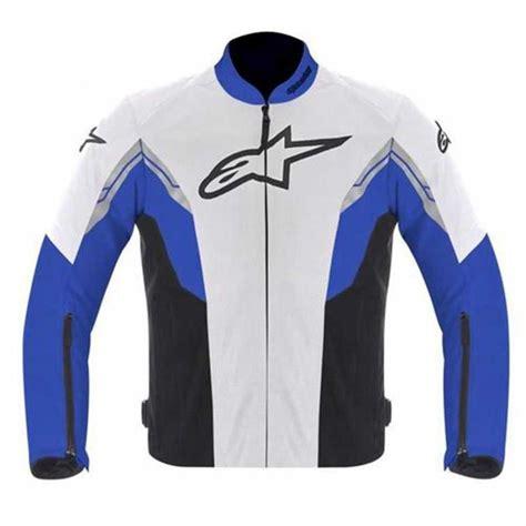alpinestars viper air mont siyah mavi beyaz