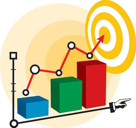 sales marketing december 2012
