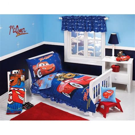 disney cars bedroom decor car decorations for boys room boy room ideas