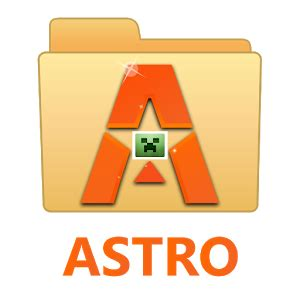 astro apk astro for minecraft 1 1 apk androidappsapk co