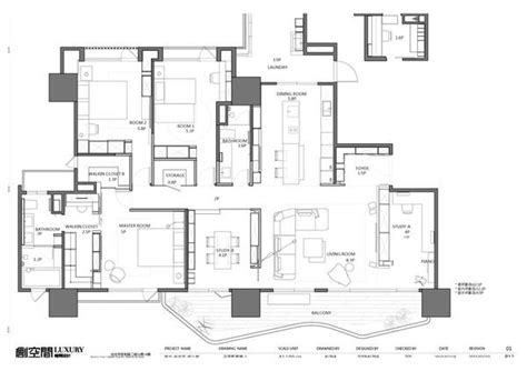 asian house designs and floor plans luxury asian home floor plan interior design ideas