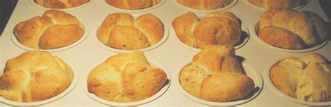 picture of corn rolls cheesy mustard corn rolls recipe pioneer settler