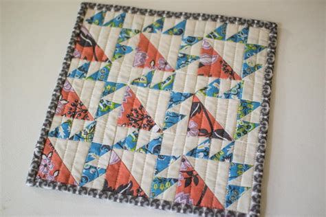 Paw Quilt Pattern Free by Colorful Paw Quilt Block Favequilts
