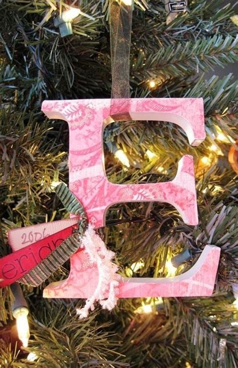 images  christmas wooden crafts ideas