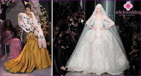 Brautkleider Um 1900 by Das Teuerste Brautkleid In Der Welt Der Modell 2015 Mit Foto