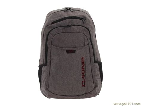 Backpack Hush Puppies Original gallery gt fashion gt mens shoulder bag gt backpacks from hush puppies brand pakistan dakine