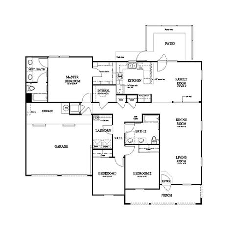 wire mountain housing office w2b1hc2 floorplans wire mountain ii lincoln military housing