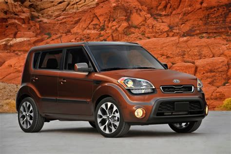 Christopher Kia South Kia And Wounded Warrior Give 2012 Soul To Disabled Veteran