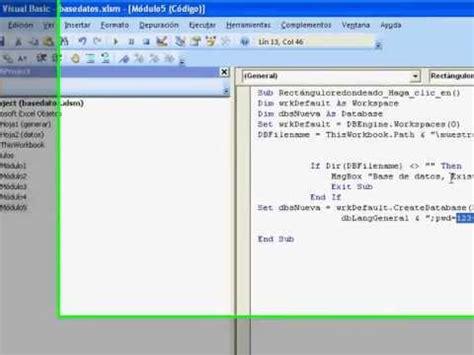 macros para leer archivos de texto automatizacin excel como leer y grabar en archivos de texto plano en vba