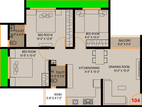 12 x 15 kitchen floor plan 12 x 15 kitchen floor plan 12 x 15 kitchen floor plan 100