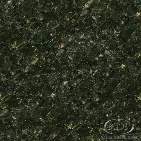Granite Countertops Green by Labrador Green Granite Kitchen Countertop Ideas