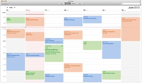 Calendar Apple Apple Macbook Pro Retina 15 Intel I7 2 4 Ghz 8go