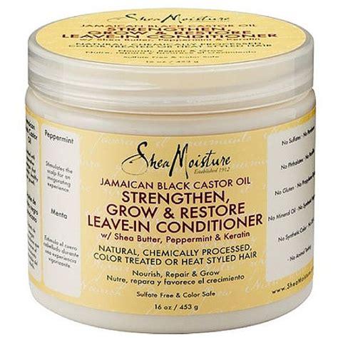 Erha Restoring Hair Moisturizer Conditioner shea moisture strengthen grow and restore leave in conditioner 16 oz ebay