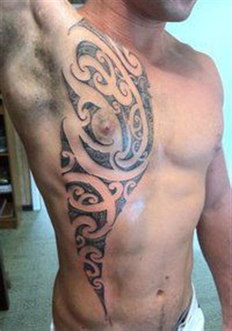 ngapuhi tattoo designs 1000 images about maori on new zealand maori