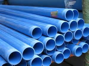 upvc casing pipes jindal composite pvt ltd pvc