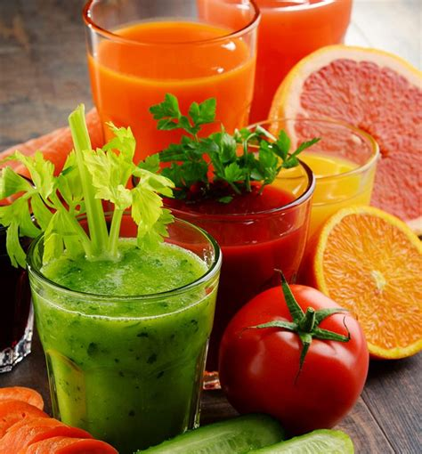 Why Are Detox Centers Important by The Importance Of Nutrition In Recovery From Addiction