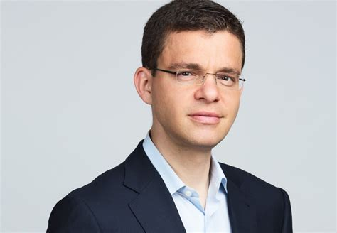 elon musk daily routine max levchin daily routines startup advice and working