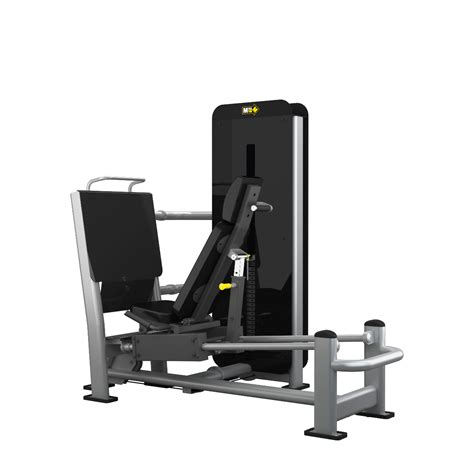 flat bench tricep extension 100 flat bench tricep extension commercial