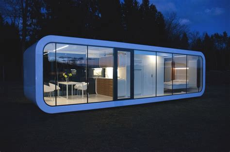 mobile home modern design 302 found