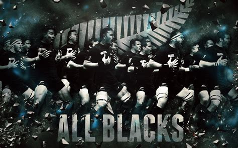 cool wallpaper for walls nz new zealand all blacks 2015 rugby world cup wallpaper