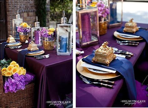 eggplant color google search wedding pinterest eggplant color and aubergine colour navy eggplant and gold wedding google search wedding