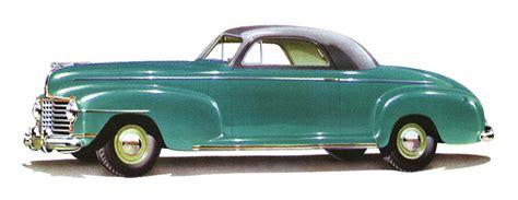 vintage cars clipart antique images