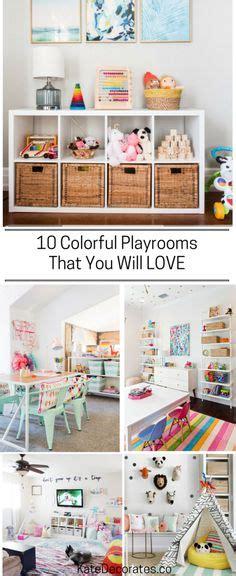 Chambre D Enfant Fille 2365 by Rangements Chambre Enfant Deco Chambre