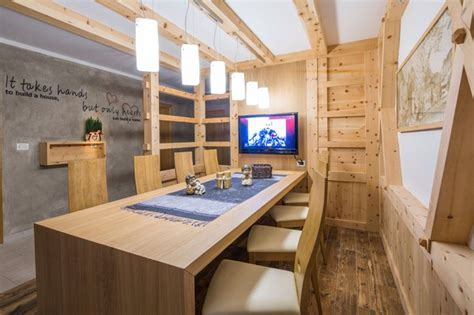 appartamenti colfosco alpin apartments colfosco alta badia