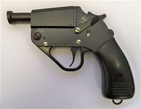 section 161 of the highways act 1980 humane dispatch pistol