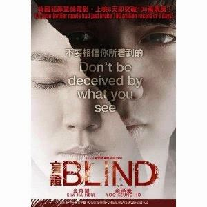 film sedih orang tua 10 film korea yang wajib ditonton