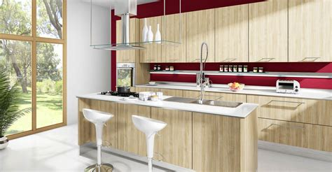 product modern rta kitchen cabinets buy