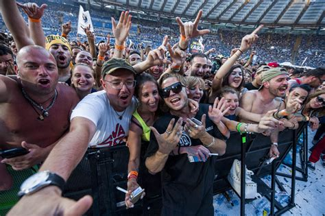 vasco stadio vasco stadio olimpico roma 2016 kick agency