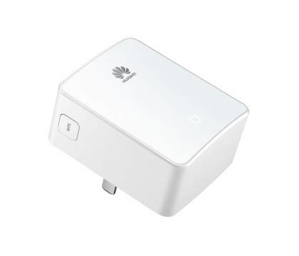 Ws331c buy from radioshack in huawei ws331c wifi