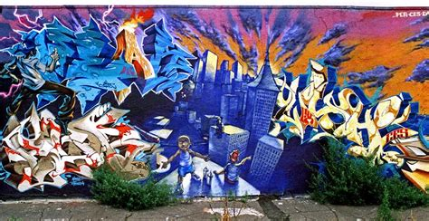 iconic advantageã donã t the new innovate the books broken windows graffiti nyc book celebrates its 15th