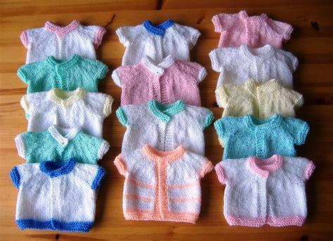 free charity knitting patterns uk marianna s lazy days loving