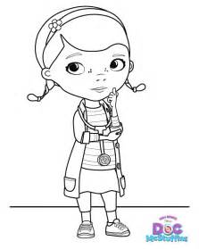 free coloring pages sign